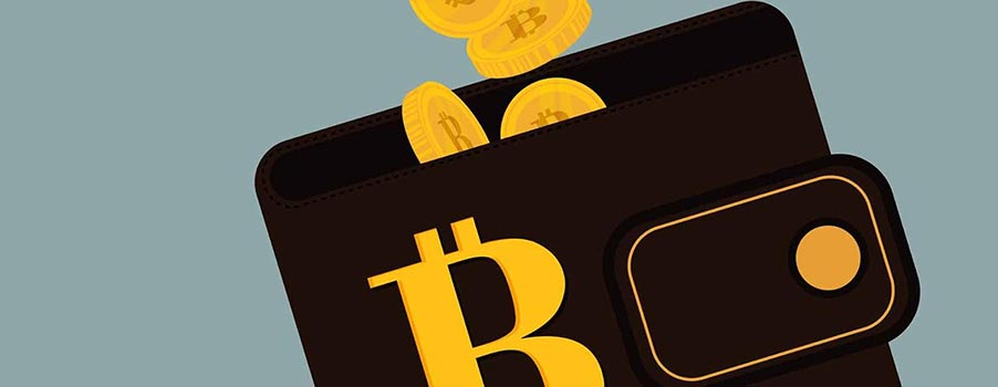 Huawei Phones to Offer Easier Access to Bitcoin Wallets