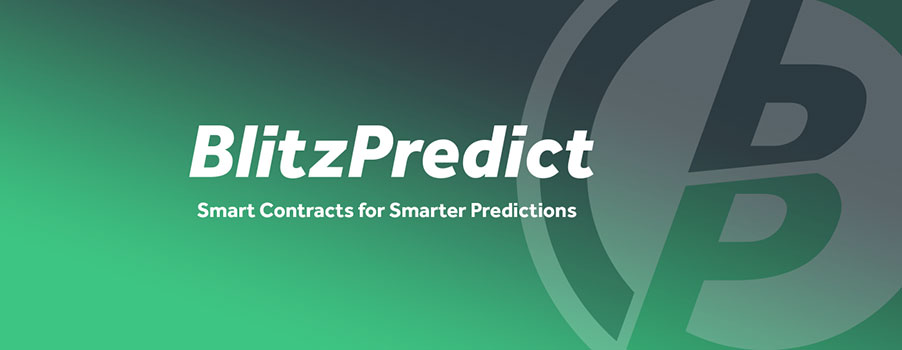 BlitzPredict Debuts App to Predict World Cup Match Results