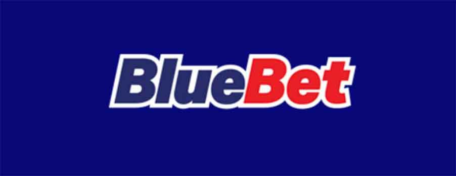 blue_bet