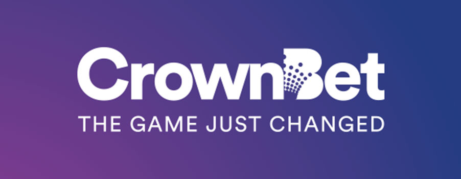 Stars Group Expands Sports Betting Business with CrownBet