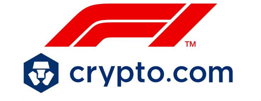 cryptocom-formula1