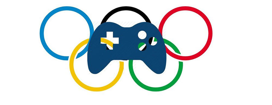 International Olympics Committee to Host an Esports Forum
