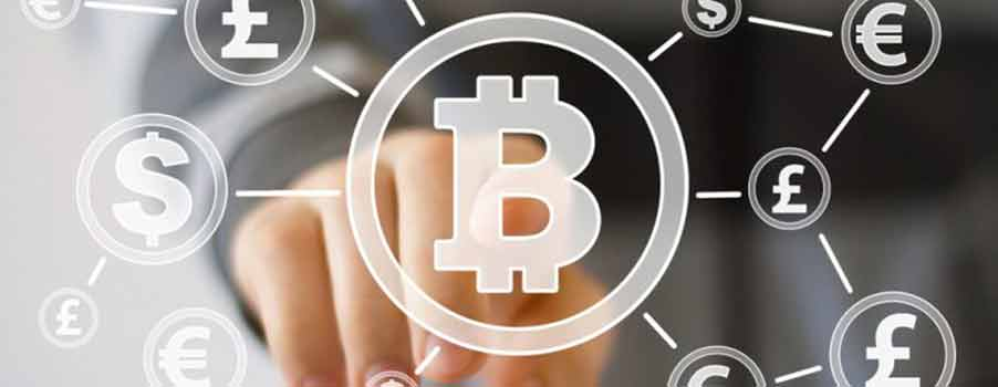 Bitcoin to Replace Traditional Currencies Within a Decade