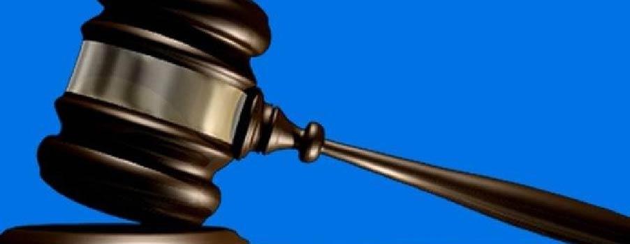 Pennsylvanian Municipalities Act to Prohibit Casinos