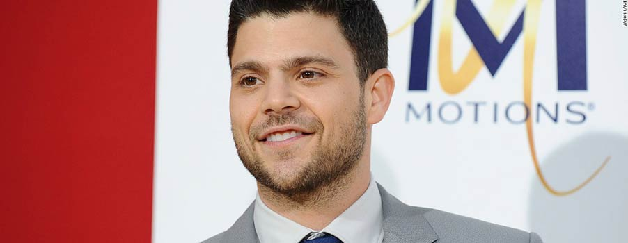 'Entourage' Star Jerry Ferrara to Scout Knicks eSports Team
