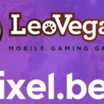 LeoVegas Ventures into Esports Betting with Pixel.bet