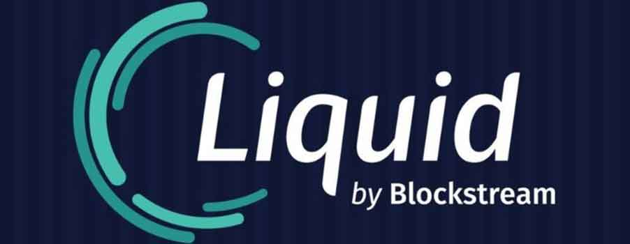 Revolutionary BTC Sidechain, The Liquid Network, Goes Live