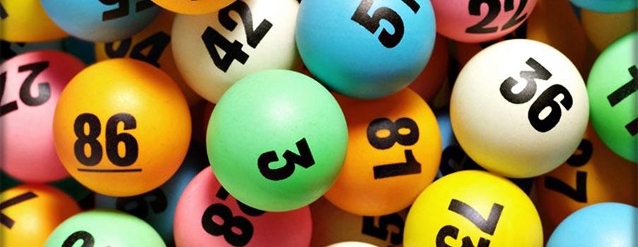 lottery_balls