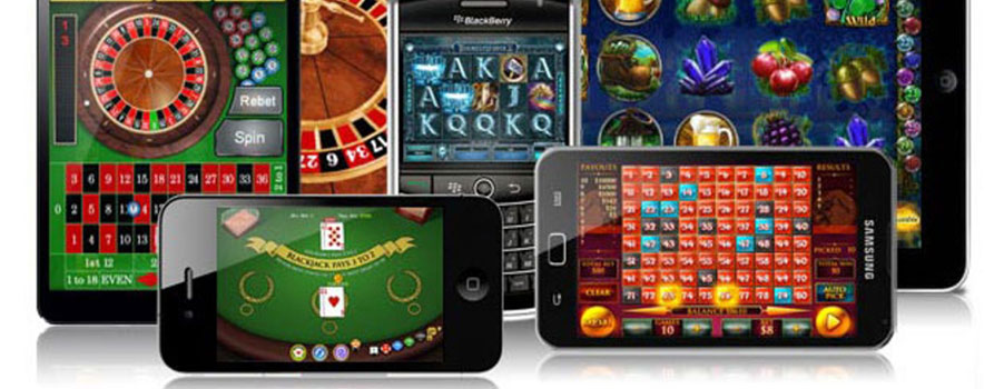 mobile-casinos
