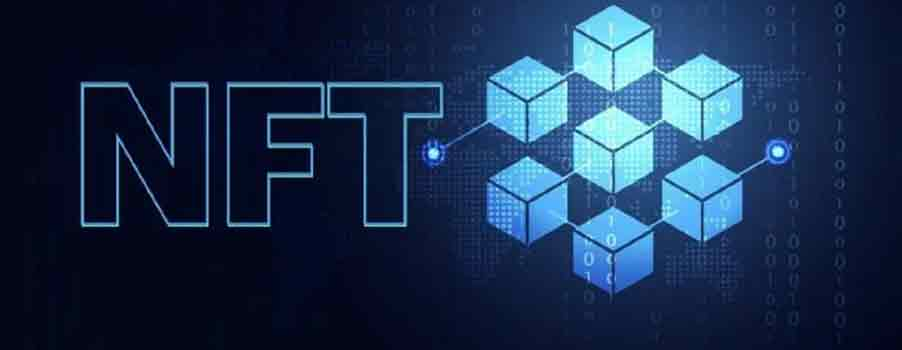 Are NFTs Headed to Gaming?