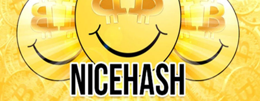 Over $60 Million Emptied from NiceHash Wallet by Hackers