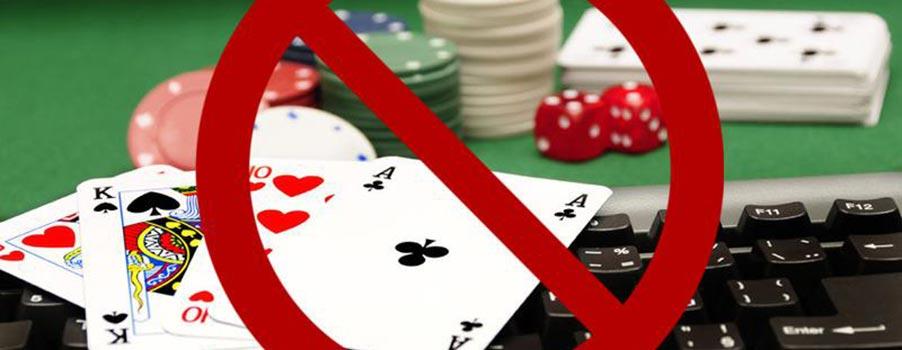 online_poker_ban