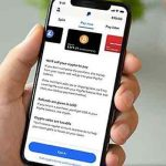 PayPal's Crypto Checkout Service Goes Live
