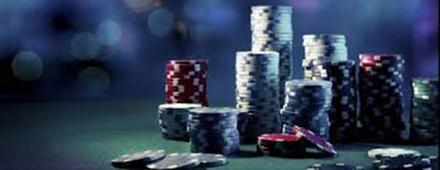 2017 Poker Wrap Up: Bitcoin, Hackers, and Ransoms