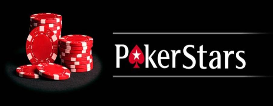 PokerStars_logo