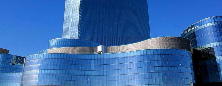 revel-atlantic-city