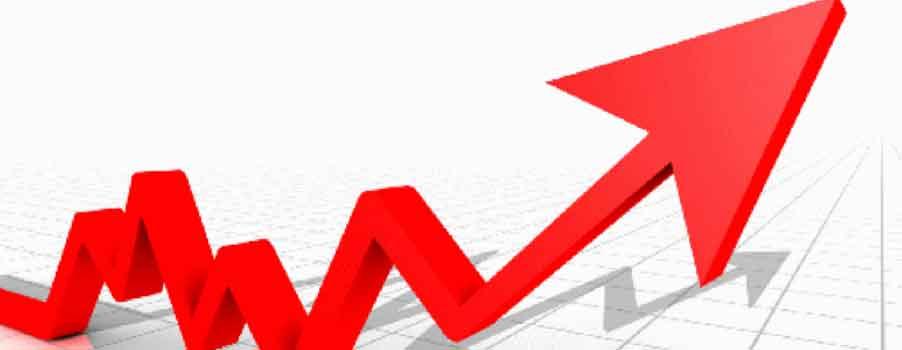 rising-graph