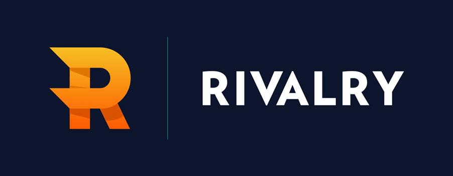 Rivalry Academy Launched to Educate Esports Bettors