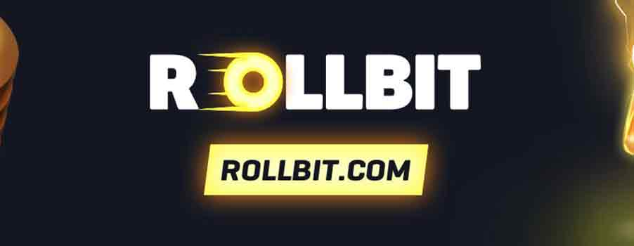 Renowned Crypto Casino Rollbit Launches Trading Features