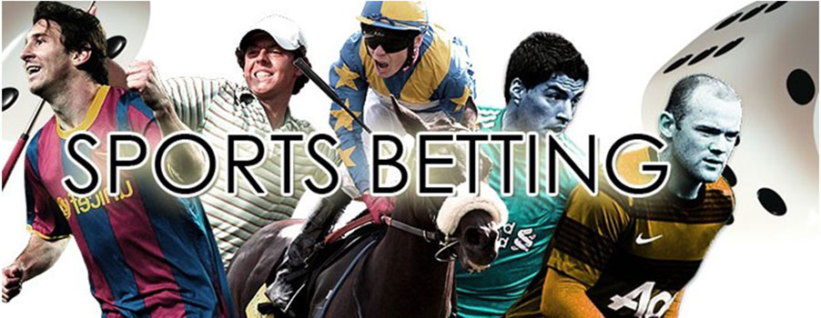 U.S. Player Associations Weigh In on Sports Betting Debate