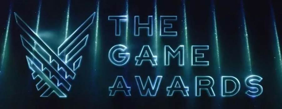 Cloud9, Overwatch and Faker Triumph at The Game Awards