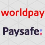 Worldpay, Paysafe Unite for US Gambling Partnership